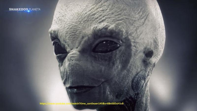 ufo fratini carannante 1