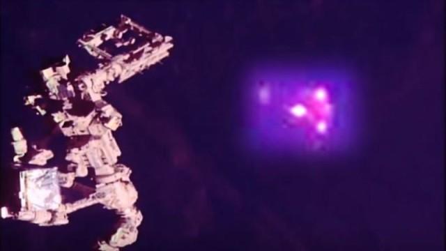 ufo iss 2