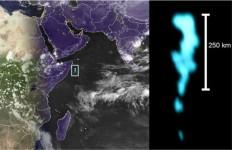 ufo mare-di-latte-oceano-indiano-somalia