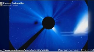 ufo sole 1 - 4
