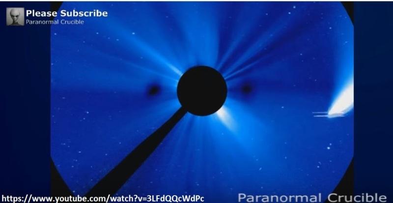 ufo sole 1