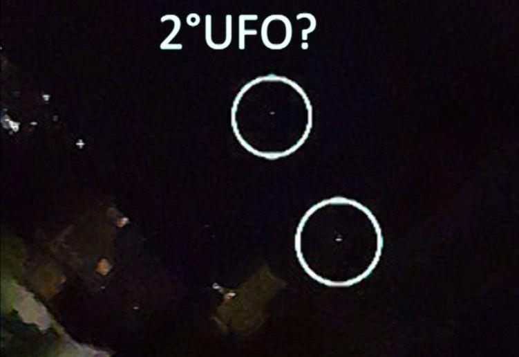 15 - UFO CATANIA 23.10.17 - 800x600