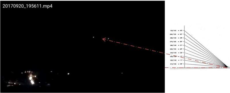 3 - UFO CATANIA 23.10.17 - 800x600