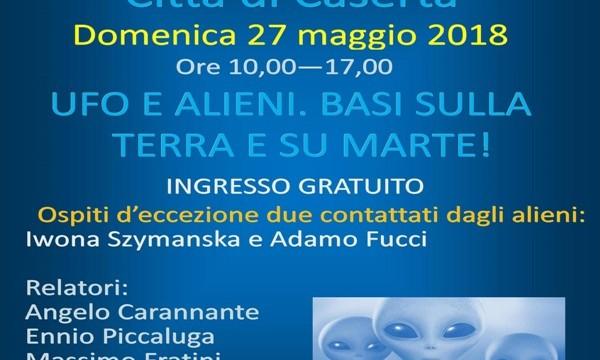 Convegno Caserta - Locandina A.Q. - 800x600