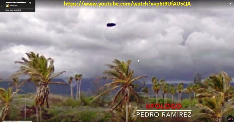 ufo hawaii 1