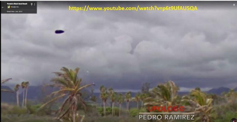ufo hawaii 2