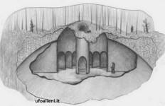 Cupole-in-Siberia-difesa-extraterrestre
