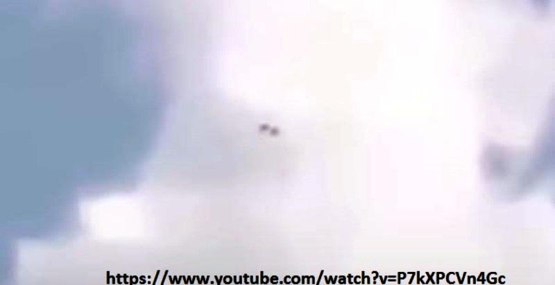 ufo francia boomerang 3