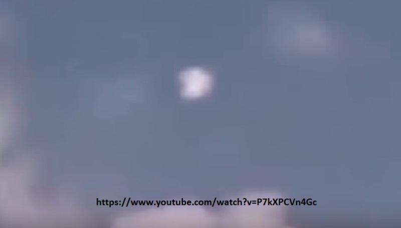 ufo francia boomerang 5