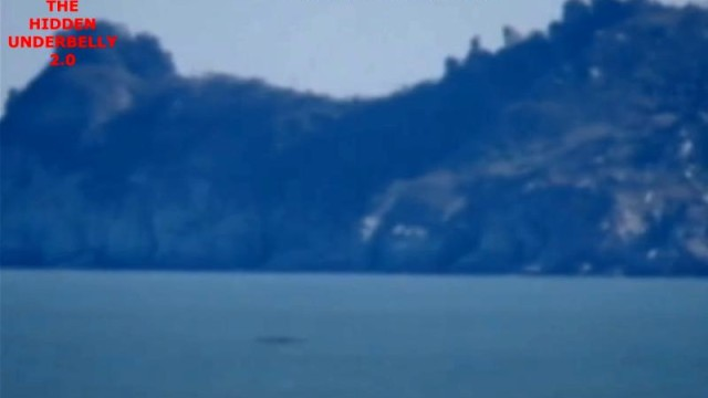 ufo. uso corea del sud