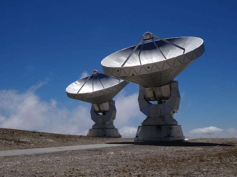 antennas-1335762_1280