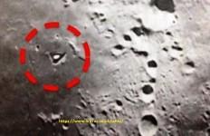 ufo luna