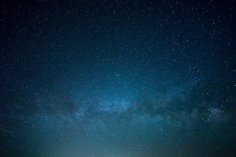 ufo sistema solare 1