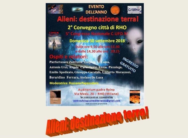 2 -PROGRAMMA CONVEGNO RHO 30,9,18 - 800X600