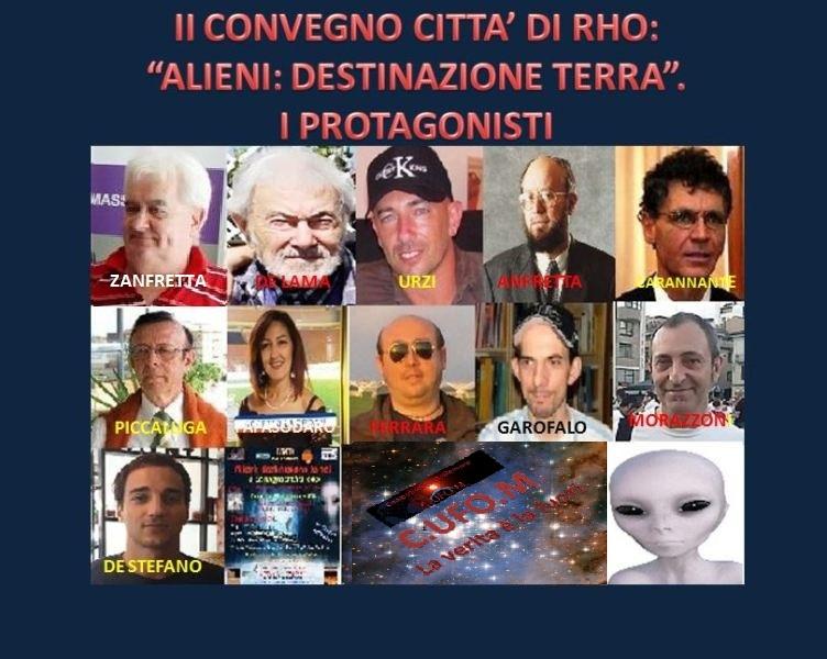PROTAGONISTI CONVEGNO RHO 30.9.18 - 800X600