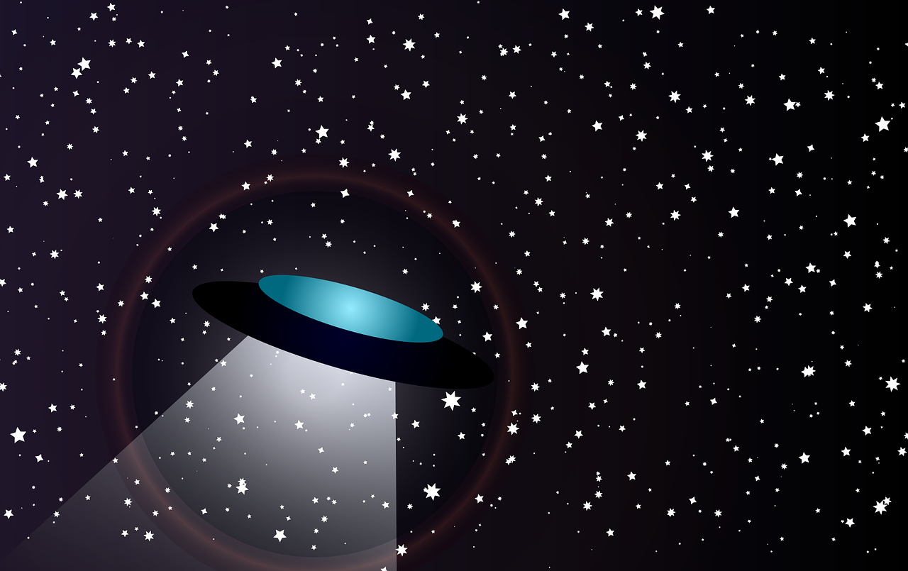 ufo-146541_1280 - 1