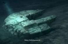 ufo baltico 2