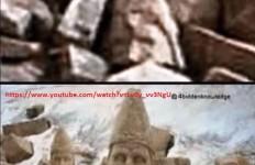 ufo statua marte 2