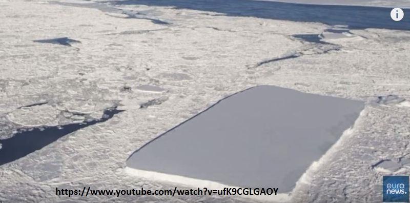 1 icebergperfetto-638x425