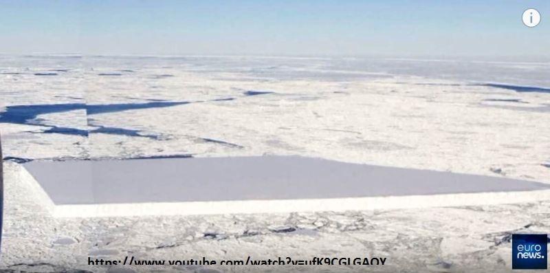 2 icebergperfetto-638x425