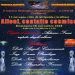 LOCANDINA ATRIPALDA 18.11.2018 - 800x600 - large
