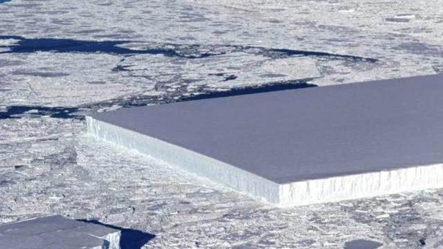 icebergperfetto-638x425