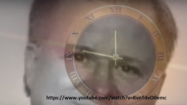 ufo viaggi nel tempo 2