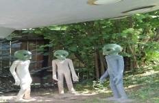 alieni tecnomarcatori