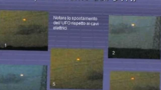 ufo pomigliano d'arco 2