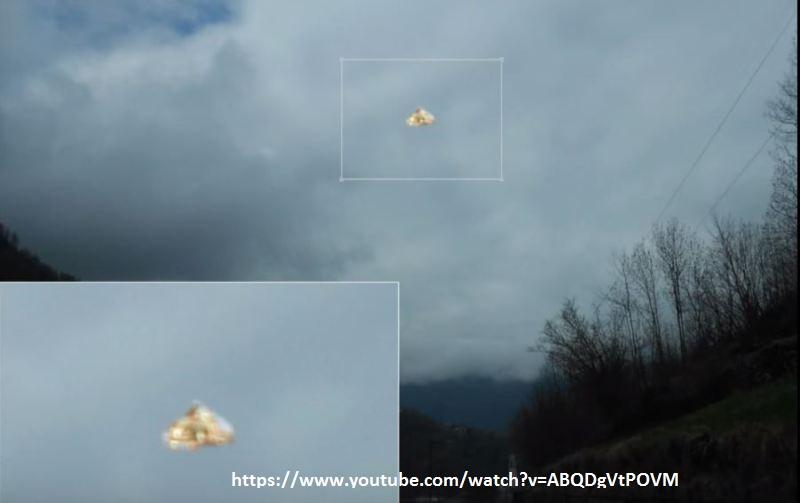 ufo valtellina 1