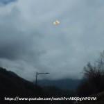 ufo valtellina 2