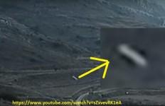 UFO SPAGNA 1 - Copia (2)