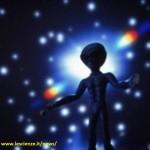 UFO. NON SIAMO SOLI...NELL'UNIVERSO.