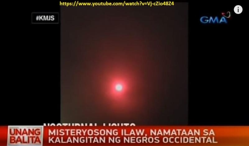 ufo filippine 3