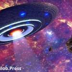 ufo pulsar 2