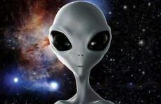 ufo segnali spazio