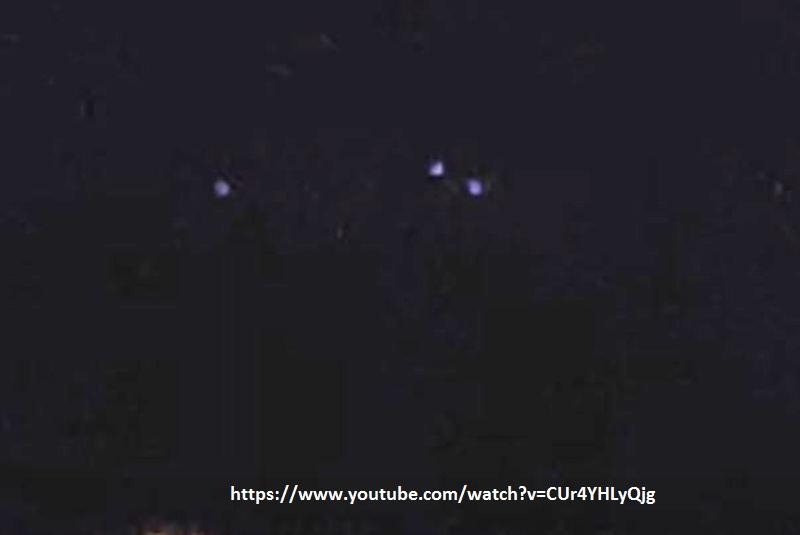 2 - UFO GOSPORT, GB