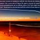 UFO RIPARTE DAL MARE - 800x600