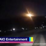 UFO RUSSIA 2