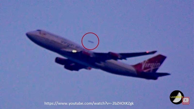 cufom-ufo-sorpassa-aereo-in-USA1