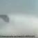 ufo autostrada