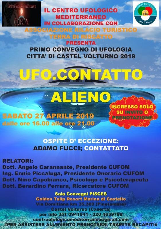 LOCANDINA CONVEGNO CASTELVOLTURNO 23.4.19 - 800X600