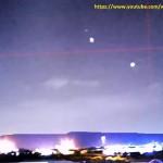 UFO FLORIDA 1