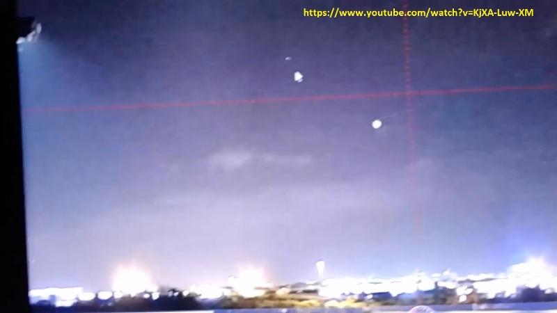UFO FLORIDA
