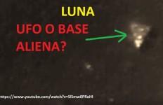 ufo triangoilare luna 1