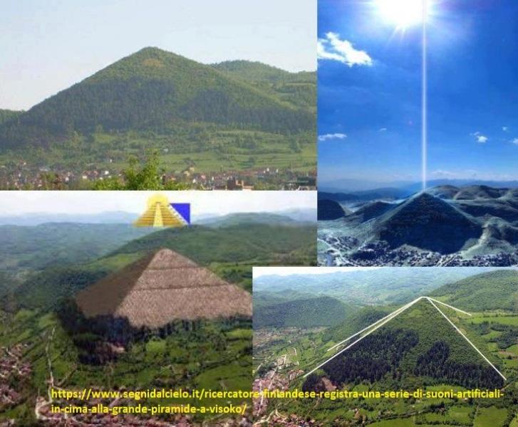 piramidi-2017
