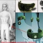 Antico-braccialetto 3