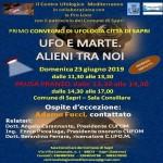 CONVEGNO SAPRI - LOCANDINA - 800x600 - Large
