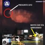 UFO TAILANDIA