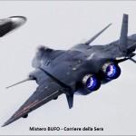 ufo piloti marina 1